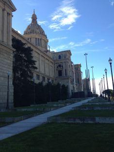 National Art Museum of Catalonia