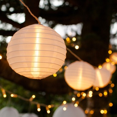 cl-10-yw-warm-white-hanging-fairy-light-lanterns-connectable_p1