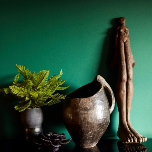 mercer_green_interiors