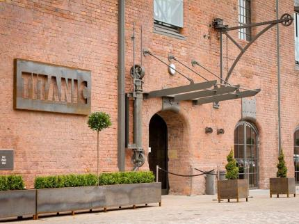 titanic-hotel-liverpool-liverpool_090720141547003543
