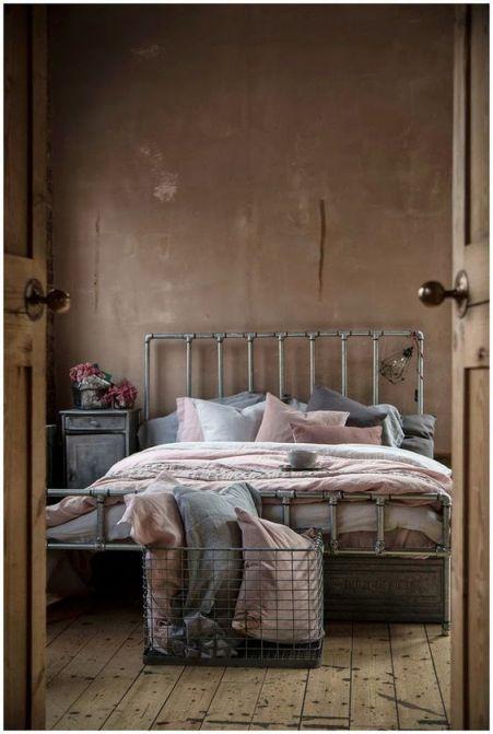 bedroomblog2