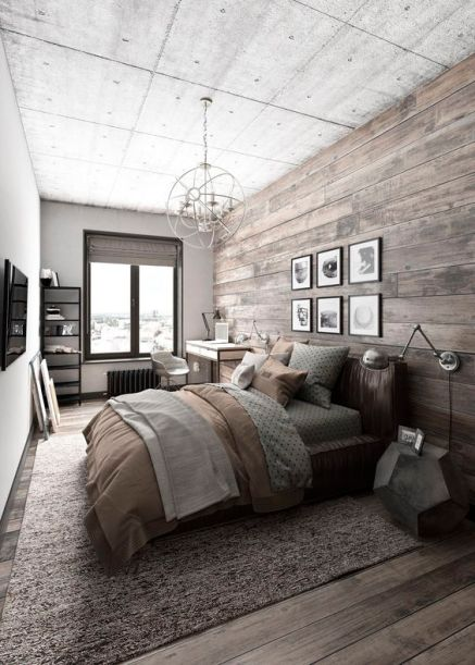 bedroomblog3