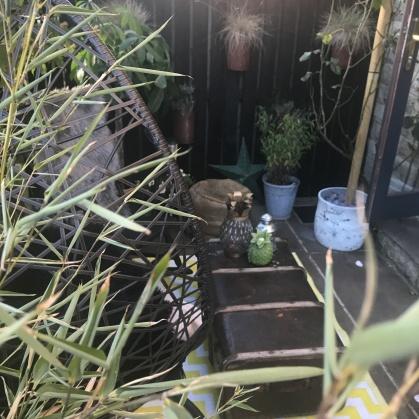 bamboodetail