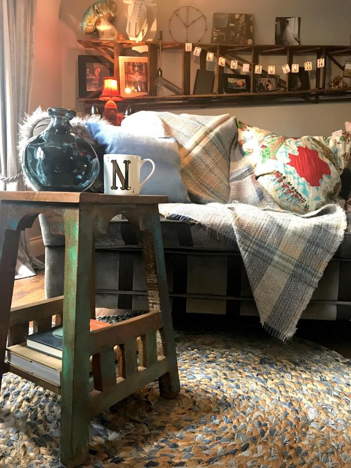 sofa&tableshot
