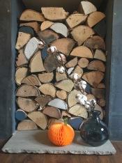 fireplacecloseup