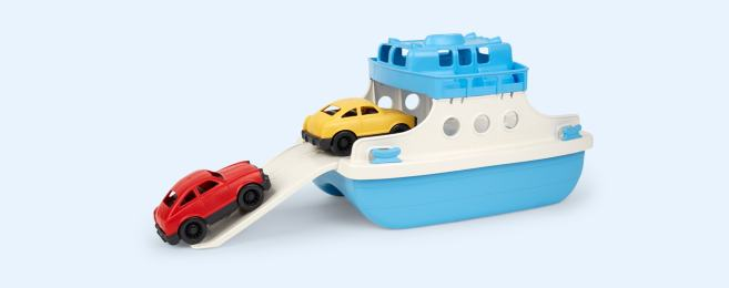 green-toys-ferry-boat-blue-1920x760_01