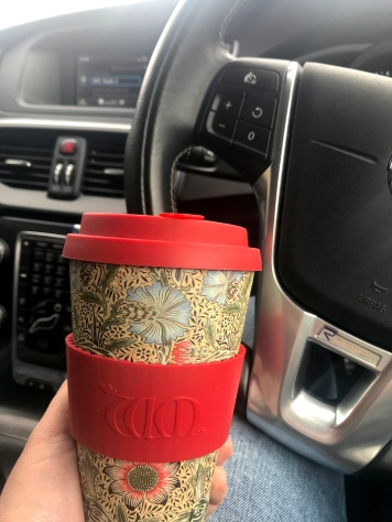 ecoffeeincar