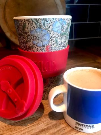ecoffeeinkitchen