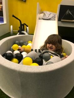jasperinballpit