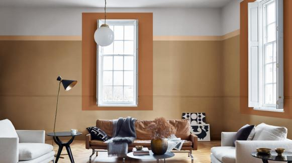 dulux-colour-futures-colour-of-the-year-2019-a-place-to-think-livingroom-inspiration-global-21_0