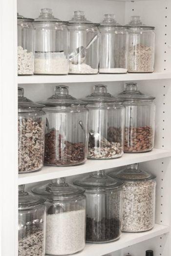 storagejars