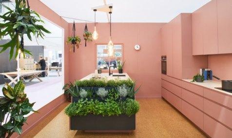 wellness-kitchen-finch-london-1-1020x610