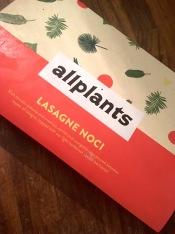 allplantslasagnepackaging