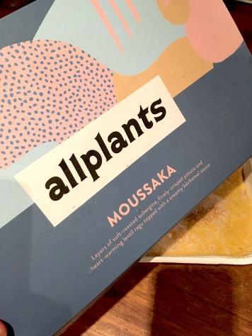 allplantsmoussakapackaging