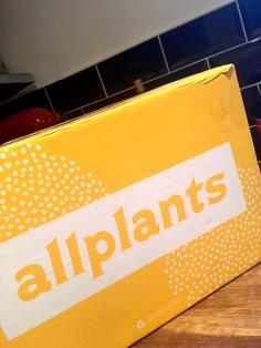 allplantsreusablebox