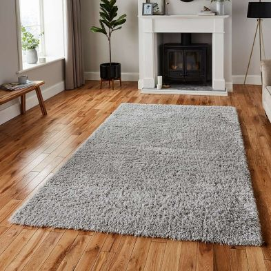 repreve-recycled-rug-shaggy-grey